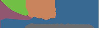 Logo de la communauté de communces du Pays Foyen